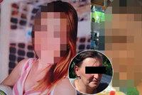Matka ztraceného chlapce: Daneček poslal zašifrovaný dopis! Přivedl nás k místu, kde je únosce držel