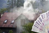 Kontroly kotlů v praxi: Stát zaplatí miliony za rozbory popela