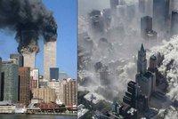 15 let od teroristických útoků na »Dvojčata« v New Yorku: 9 teorií, že vše bylo jinak