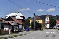 Vesnicí roku 2016 je Kašava na Zlínsku. Nejlépe udržuje tradice svého kraje