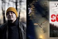 Recenze: Sova Samuela Bjørka budí strach. A čeho se bojí její autor?