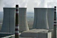 Dukovany snižují výkon, přeruší dodávky elektřiny: Čeká je mimořádná kontrola