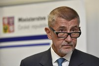 Česko pokořilo za říjen další rekord: Je 98 miliard v plusu