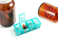 Nebezpečný Ibuprofen: Zvyšuje riziko infarktu