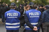 Hannover chystá obří evakuaci 50 tisíc lidí. Kvůli válečným bombám