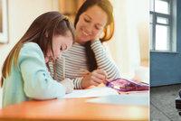 Výběr školy v Česku: Víc než kvalita zajímá rodiče vzdálenost od domu