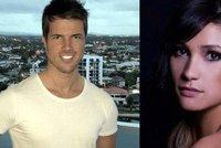 Po rande přes Tinder našli dívku (†26) mrtvou: Muž (30) stanul před soudem za vraždu