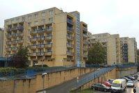 V Motole bude nová ubytovna pro rodiny nemocných dětí, ta předchozí přitom musela skončit. Proč?