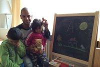 Boj o návrat laciné ubytovny do Motola neskončil: Klíček zatím potřebným pronajímá byt