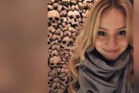 Hvězda Ulice Kadeřávková prozradila, co jí nahánělo strach už jako dítěti. Bojuje s tím dodnes