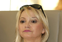 Herečka Anna Šišková v podezření na koronavirus: Po třech dnech ví pravdu!