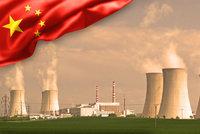 Miliardový tendr na dostavbu Dukovan vypíše až příští vláda. A bude bez Číňanů