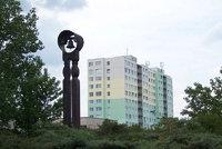 Hornoměcholupská zvonička se znovu rozezvoní. Přijďte na pondělní otevření