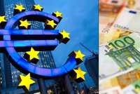Česko si polepšilo o 740 miliard z Bruselu. Z fondů EU vyčerpalo většinu peněz