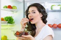 Převratný objev: Dieta na míru vytvořená podle toho, jaké bakterie žijí ve vašem těle