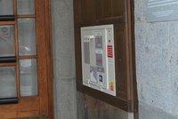 Praha 2 pořídí babybox nové generace. Miminkům zajistí větší pohodlí