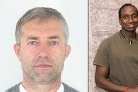 Podezřelý únosce Kováčova syna dopaden! Skrýval se u hvězdy filmu Fontána pre Zuzanu