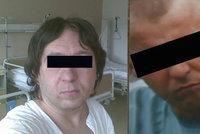 Místo vězení psychiatrie: Dva vrazi z Vysočiny za mřížemi neskončí
