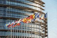 Rýsuje se nové spojenectví? Benelux chce s Českem jednat o budoucnosti EU