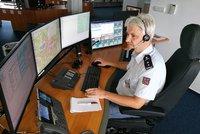 Policista hrdinou: Zachránil mladého tatínka (20) před sebevraždou!