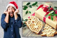 Jak prožít krásné Vánoce a při tom se nezbláznit? Poradí vám psycholožka Marta Boučková