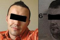 Čech strávil bezdůvodně půl roku v anglickém vězení: Nic se neprokázalo!