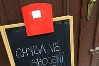 """Restaurace se »perou« s EET: """"Systém padá a je pomalý,"""" stěžují si v Praze"""
