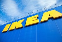 IKEA prodala nákupní parky za 24 miliard. I v Praze na Zličíně