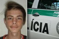Láďu (†13) srazili policisté, kteří honili narkomana: Zraněním podlehl