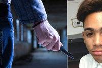 Odporná vražda 16letého chlapce: Měl uříznuté ruce a hlavu. Policie zatkla jeho kamaráda