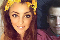 Záhadná smrt mladých milenců v autě: Otrávili se omylem výfukovými plyny