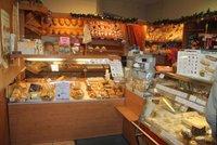 V pekárně za Prahou pracovali nelegálně cizinci. Všechny je vyhostí