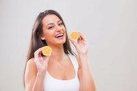 Zázrak jménem citron: Co všechno dokáže vyléčit?