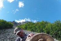 Veterinář zabíjel divoká zvířata pro zábavu: Při lovu zemřel!