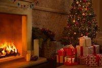 Češi za Vánoce utratí průměrně 10 tisíc. Na dárky si dopředu šetří