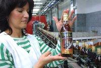 Největší zločin Česka: Před 14 lety nám EU zakázala rum, co dalšího nám Unie provedla?