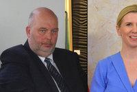 Pamlsková vyhláška komplikuje i obloženou housku, zlobí se exministr Toman