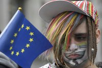Budou Britové platit za vstup do EU? Brusel zvažuje po brexitu víza