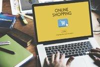 Jídlo, oblečení, erotika: Češi propadli nákupům online