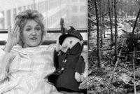 Zázrak jménem Vesna: Žena, která přežila pád z 10 kilometrů, popsala agentům teroristu