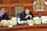 Věra čekala na verdikt soudu 22 let. Stát platí za průtahy stamiliony