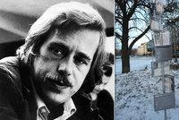 Havel, Landovský a Vaculík: S Chartou v kufru prchali před fízly