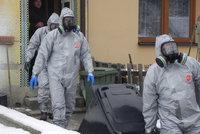 Ptačí chřipka stála Česko už 8 milionů. Objevilo se další ohnisko