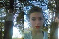 Školačka se oběsila v přímém přenosu na Facebooku: Sexuálně ji zneužil příbuzný