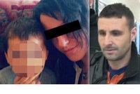 Údajný vrah Valentyny P. z Liberce stane před soudem: Hrozí mu výjimečný trest