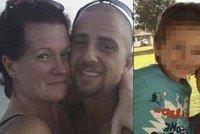 Záhadná smrt rodičů, u nichž našli 3 děti, objasněna! Pomohla pitva