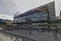 Praha 4 uzavřela smlouvu na uspořádání akce: Jsou teď zakázané, jen mrháte penězi, zuří zastupitelé