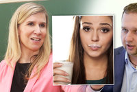 Pohřbí pamlsková vyhláška Mléko do škol? Jurečkův projekt nesplňuje pravidla