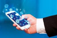 Češi mají předražená mobilní data, všimla si vláda i ČTÚ. Slibují slevu