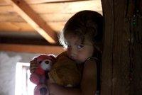 Tanečník roky zneužíval holčičky z pražských školek! Tři znásilnil, obžalovaná je i matka jedné z nich
